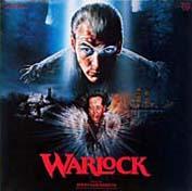 Warlock Чернокнижник
