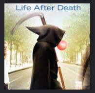 Мёртвые как я / Dead Like Me