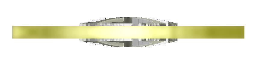 Светоч